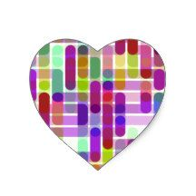 Re-Created Cypher Heart Sticker #Robert #S. #Lee #art #graphic #design #iphone #ipod #ipad, #samsung #galaxy #s4 #s5 #s6 #case #cover #tech #geek #gadget #skin #colors #mug #bag #pillow #stationery, #apple #mac #laptop #sleeve #pullover #sweat #shirt #tank #top #hoody #kids #children #boys #girls #men #women #ladies #light #home #office #style #fashion #accessory #for #her #him #gift #want #need #print #canvas #framed #heart