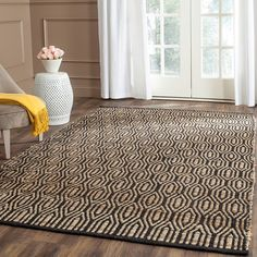 Safavieh Cape Cod CAP-822 Rugs | Rugs Direct
