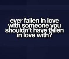 secret crush love quotes - Google Search