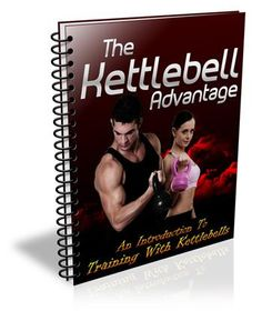 Training Secrets That Will Have You Sporting The Body Of Your Dreams In No Time Flat!Discover How You Can Transform Your Body By Training With Kettlebe Kettlebell Training, Kettlebell Routines, Sports Marketing, Marketing And Advertising, Gym Membership, Workout Machines, Love Is Free, Great Videos, Self Development