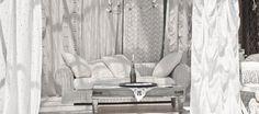Lorem ipsum dolor sit amet, consectetur adipiscing elit, sed do eiusmod tempor incididunt ut labore et dolore magna aliqua. Soft And Gentle, Floral Centerpieces, Coastal Living, Outdoor Living, Catalog, Relax, Tapestry, Colours, Curtains