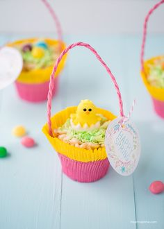Free-printable-Easter-tags