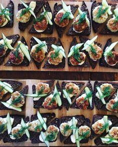 #anotherdayatwork #catering #fishcakes #muhuleib #korilaseköök
