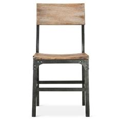 www.target.com p threshold-mixed-material-desk - A-14404863 | Tree ...