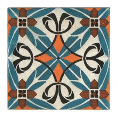 Spanish Style Stone Tiles on Natural Stone for Kitchen!