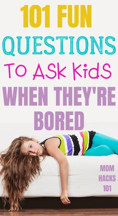 101 creative FREE activities for kids to have fun and build lasting memories! Fun boredom busters that will cost nothing but time. Fun Questions For Kids, Free Activities For Kids, Time Activities, Family Activities, Bored Kids, Jokes For Kids, Business For Kids, Raising Kids, Kids And Parenting