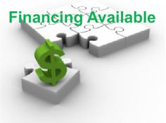 #Financial Help Now Available!