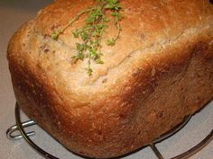 Paleo, How To Make Bread, Kenya, Banana Bread, Homemade, Baking, Desserts, Food, Kitchen