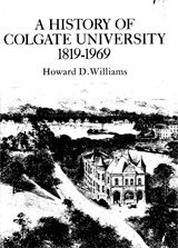 Colgate University Libraries Digital Collections - Colgate University Student Newspapers College Life, Libraries, University, Student, Collections, Writing, Digital, Vintage, College Students
