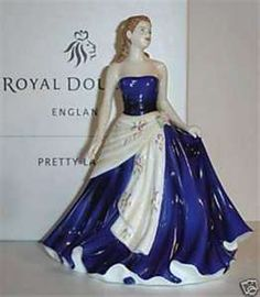 Image Search Results for royal doulton women china