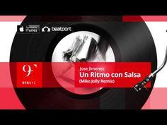 Jose Jimenez - Un Ritmo Con Salsa (Mike Jolly Remix) #ibiza #london #orlando #news #cnnespanol #club #clubbers #nyc #italy #la #top #chart #radio #fm #radioshow #tribal #house #tech #edm #udm #electronicmusic #music #josejimenez #promotion #sobelpromotions #ticket #marcella #free #freedom #zipdj #google #instagram #twitter #facebook #mac #mexico #brazil #lgbt #beer #party #soundcloud #vevo #youtube…