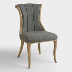 46 best a s dining chairs images diners dining room dining rh pinterest com