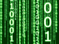Code Literacy: A 21st-Century Requirement
