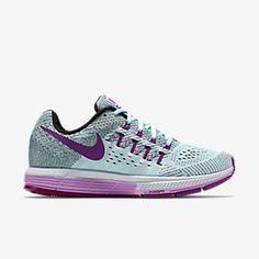the best attitude 5090d b4eb1 Nike Air Zoom Vomero 10 Women s Running Shoe. Nike.com