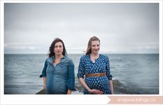 Friends maternity session!