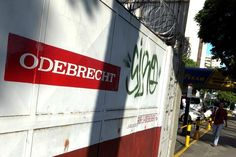 Exclusive: Odebrecht Peru may miss payments to creditors as assets seized - source