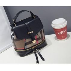c43385289b Vintage printing backpacks for women - Online Global Shopping Centre. See  more. Dual backpack  men  jackets  accessories  coat  scarves  clothes   online