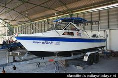 used speed boats for sale in ontario Speed Boats For Sale, Small Fishing Boats, Ontario, Toys, Jet Boats For Sale, Activity Toys, Clearance Toys, Gaming, Games