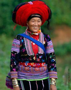 Lai Châu Việt Nam