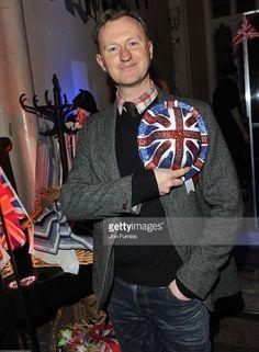 League Of Gentlemen, Mycroft Holmes, Mark Gatiss, Martin Freeman, My Crush, Benedict Cumberbatch, Good People, The Man, Gentleman