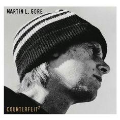 Martin L. Gore - Counterfeit 2