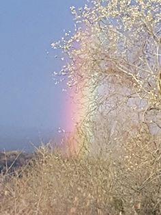 Rainbow Nature Photos, Weather, Rainbow, Clouds, Snow, Outdoor, Rain Bow, Outdoors, Rainbows
