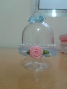 mini cupula