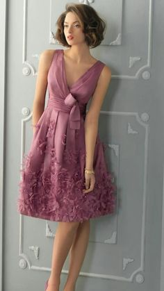 cute dress  https://www.etsy.com/shop/SowingAcorns?ref=shop_sugg  Silk scarves - hand dyed scarves - tie dyed scarves – Christmas scarf – unique scarf - cotton scarves – gameday scarves - womens accessories - handmade in USA - leather purses - quilted tote bags -  purses – totes - handbags