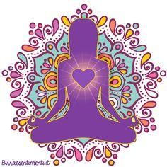 La Nuova Era è l'inizio di un Nuovo Tempo, un nuovo modo di vivere sul pianeta Terra. E' una riscoperta interiore. Un vivere secondo la linea del cuore.