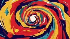 Client: PLAISIO Agency/ Production Company: NOMINT  Creative Direction: Christos Lefakis/ Yannis Konstantinidis Director/ Art Director: Tony Zagoraios Graphic Design: TIll Noon(Chris Golfis) 3D: Costas ...