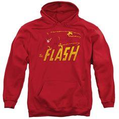 Flash Dive Left Pullover Hoodie #blackfriday #blackfridaysale #blackfridaydeals #blackfriday2015