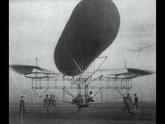 World's First Helicopters - The Good, The Bad and The Really Dangerous!