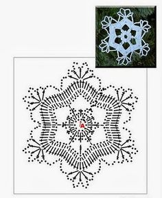 wzory szydełkowe,blog,szydełko,szydełkiem,crochet patterns,na szydełku, crochet,Häkelanleitungen, Häkeln,вязания крючком, вязание крючком,modele de croşetat, croşetat,в'язання гачком, в'язання гачком,вязання кручком, вязанне кручком,modèles au crochet, crochet,DROPS oppskrifter, hekle,kukičanih obrasce, crochet,los patrones de crochet, ganchillo,crochet ನಮೂನೆಗಳು, crochet,virka mönster, virknålar,