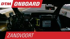 Pascal Wehrlein (Mercedes-AMG C 63 DTM) - ReLive Onboard (Race 1) - DTM Zandvoort 2015 // Watch race 1 at Zandvoort from the perspective of Pascal Wehrlein (Mercedes-AMG C 63 DTM).  Race 1: https://www.youtube.com/watch?v=siEDF... Rennen 1: https://www.youtube.com/watch?v=HcsKa...  http://www.youtube.com/DTM http://www.facebook.com/DTM http://www.twitter.com/DTM http://www.instagram.com/dtm_pics http://www.google.com/+DTM