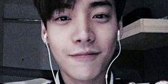 Rapper One da YG fará seu debut solo!