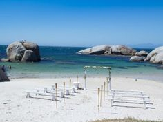 Blue Horizon Estate Make it Memorable, Wedding Venue in Simon's Town Wedding Cape, Wedding 2015, Wedding Ideas, Wedding Venues, How To Memorize Things, Weddings, Water, Blue, Outdoor