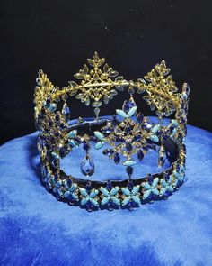 Miss world crown Miss Universe Crown, Royal Crown Jewels, Miss India, Miss World, Bridal Crown, Beauty Pageant, Tiaras And Crowns, Cute Jewelry, Jewelry Design