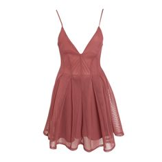 Rose Inverted-Party Dress - Koukla   YDE Rose Pink Dress, Pink Roses, South African Fashion, Dusty Rose, Dress Skirt, Party Dress, Summer Dresses, Lady, Clothing