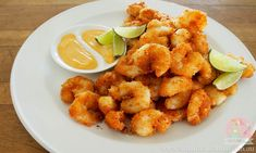 It is coming into summer and the delicious seafood is coming out on to the dinner tables again. This scrumptious Coconut Prawns is gluten free and dairy free, so sit down and enjoy! Coconut Prawns, Paleo Recipes, Cooking Recipes, Sweet Chilli, Food Dishes, Dishes Recipes, Gluten Free Cooking, Fabulous Foods, Main Meals