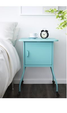 Stylish bedside tables - click to shop our favorites.