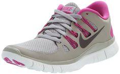 Nike Free 5.0+ Womens Style: 580591-006 Size: 7 M US Nike,http://www.amazon.com/dp/B00DJ1W2IK/ref=cm_sw_r_pi_dp_WJwrtb0XTPNN74FX