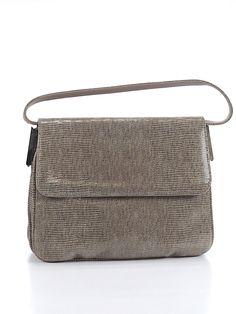 Check it out - Stuart Weitzman Shoulder Bag for $108.99 on thredUP!
