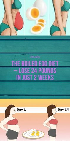 Health Discover The Boiled Egg Diet – Lose 24 Pounds In Just 2 Weeks Health And Fitness Articles, Health And Nutrition, At Home Workout Plan, At Home Workouts, Health Facts, Gum Health, 1000 Calorie Workout, Health And Wellness Center, Bodybuilding Diet