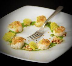 Menu, Italian Cooking, Antipasto, Finger Foods, Food Art, Food Inspiration, Entrees, Catering, Seafood
