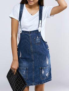 http://www.rosegal.com/skirts/fashionable-pocket-embellished-overall-denim-skirt-for-women-557872.html
