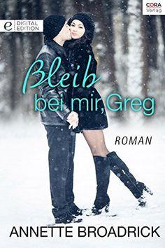 138 Seiten 0,99€ Bleib bei mir, Greg von Annette Broadrick, http://www.amazon.de/dp/B00NUCXLGK/ref=cm_sw_r_pi_dp_l.xHub0RFEQPY