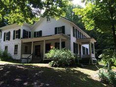 1875 - Maryland, NY - $135,000