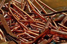 Hadımköy Hurdacı Hadımköy'de Hurda Bakır, kablo,demir,alüminyum, kurşun,paslanmaz,makina, motor,karton,plastik,sarı,pirinç hurda alımı, hurda alan firmalar