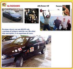 20_ALFADDAMS