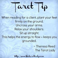 Reiki, Chakra, What Are Tarot Cards, Tarot Cards For Beginners, Meditation, Tarot Card Spreads, Tarot Astrology, Oracle Tarot, Palm Reading